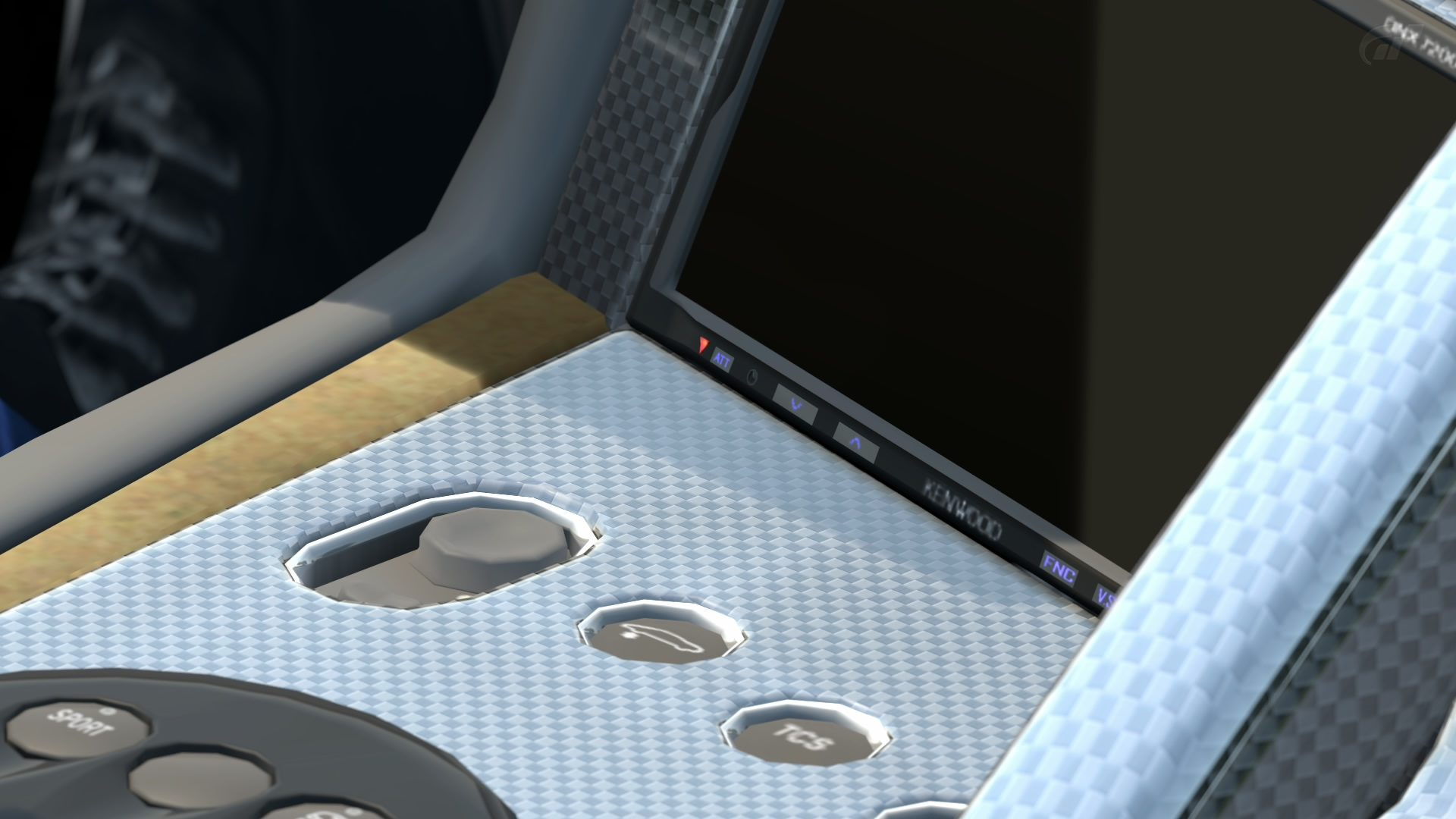 Ascari Full Track_6.jpg