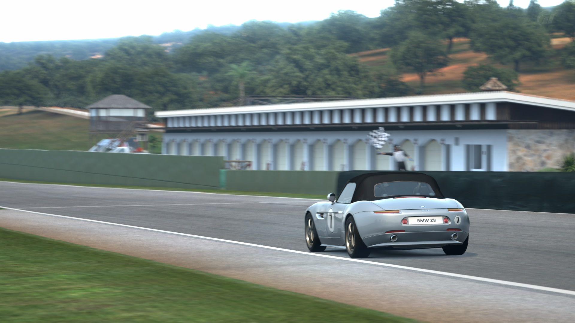 Ascari Full Track_8.jpg