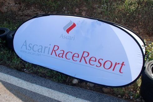 ascari logo.jpg
