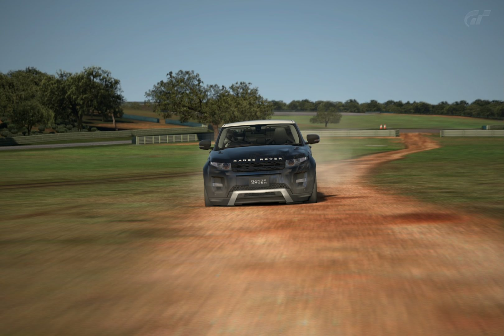 Ascari Off-road 11.jpg