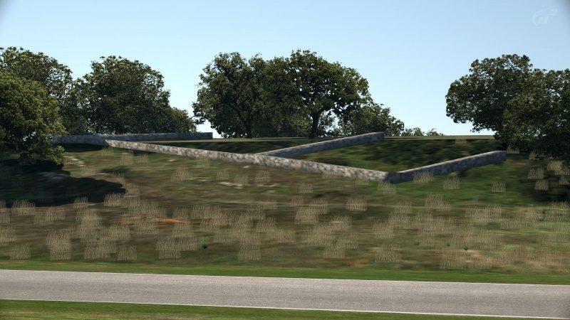 Ascari Race Resort Changing Ruins-At Ascari Full Track 1.jpg