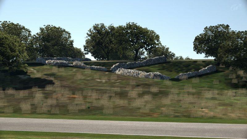 Ascari Race Resort Changing Ruins-At Ascari Full Track 2.jpg