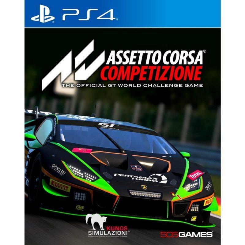Assetto-Corsa-Competizione.jpg