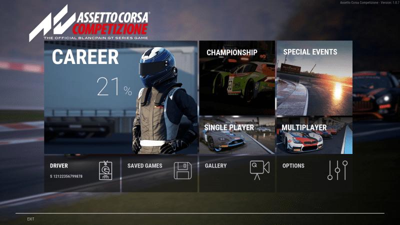 Assetto Corsa Competizione Screenshot 2019.09.08 - 10.33.06.22.png