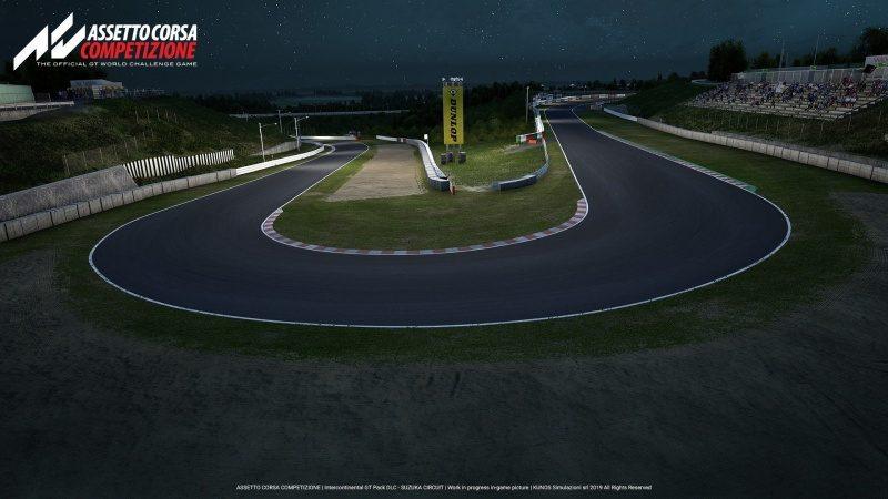 Assetto-Corsa-Competizione-Suzuka-Circuit-04.jpg