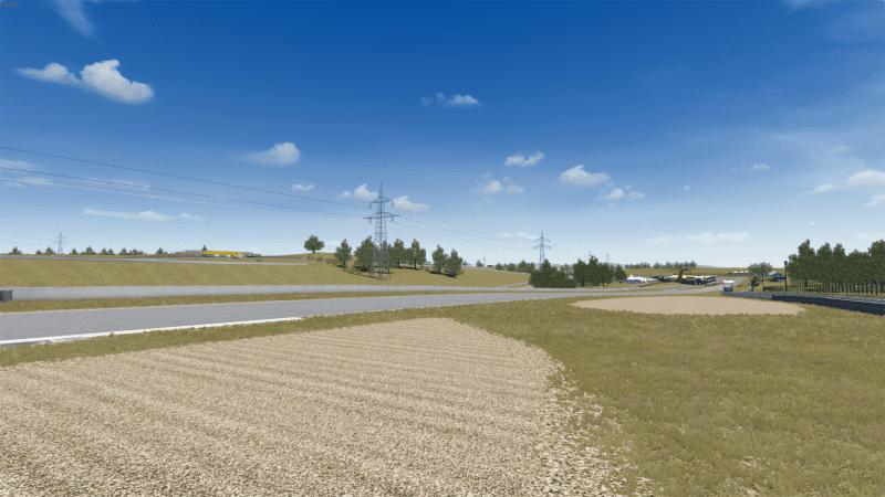 Assetto Corsa Screenshot 2021.02.21 - 23.15.10.80.png
