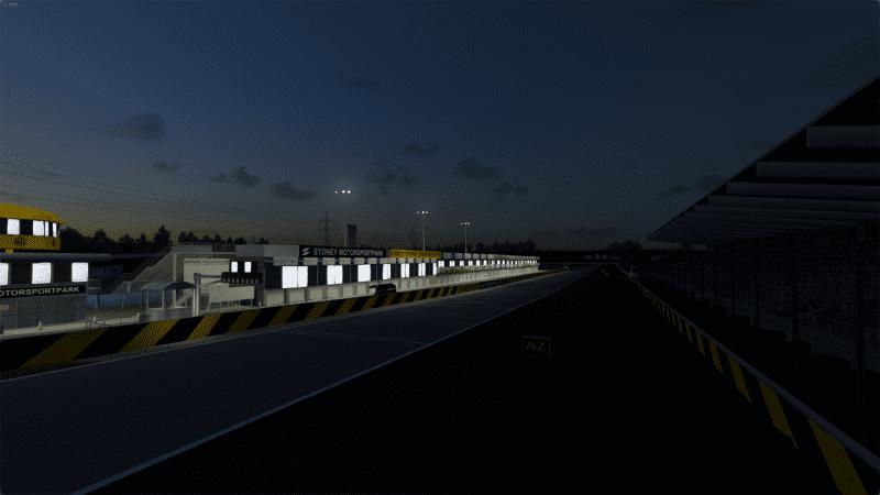 Assetto Corsa Screenshot 2021.02.21 - 23.16.32.20.png