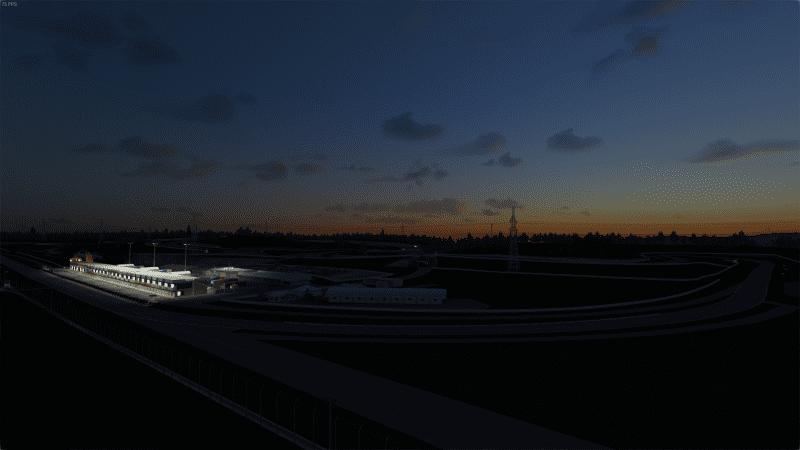 Assetto Corsa Screenshot 2021.02.21 - 23.16.43.36.png