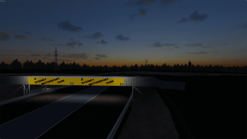 Assetto Corsa Screenshot 2021.02.21 - 23.17.16.49.png