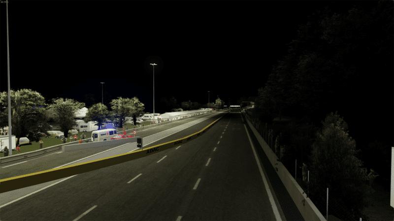 Assetto Corsa Screenshot 2021.03.07 - 20.02.07.52.png