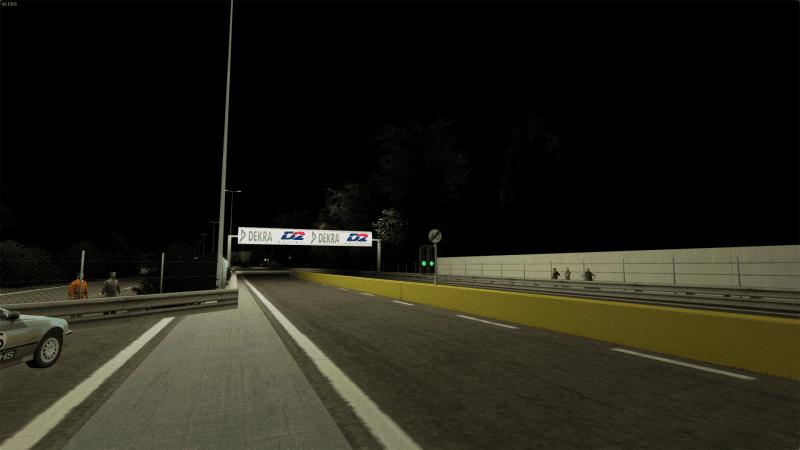 Assetto Corsa Screenshot 2021.03.07 - 20.02.19.30.png