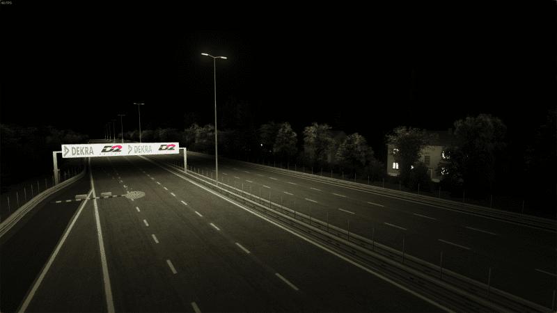 Assetto Corsa Screenshot 2021.03.07 - 20.02.29.55.png