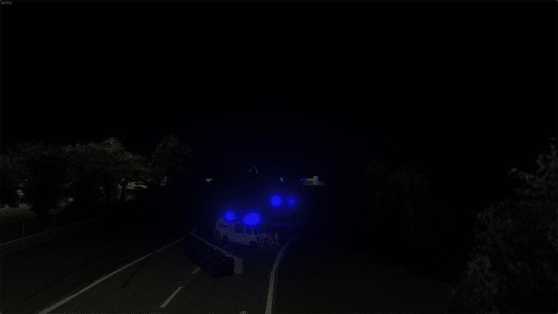 Assetto Corsa Screenshot 2021.03.07 - 20.02.41.26.png