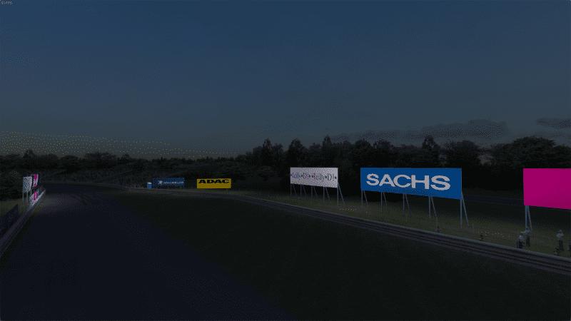Assetto Corsa Screenshot 2021.03.07 - 20.02.55.21.png