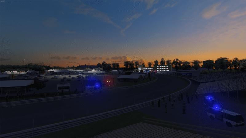 Assetto Corsa Screenshot 2021.03.07 - 20.03.02.53.png