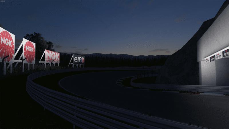 Assetto Corsa Screenshot 2021.03.13 - 17.59.50.46.png