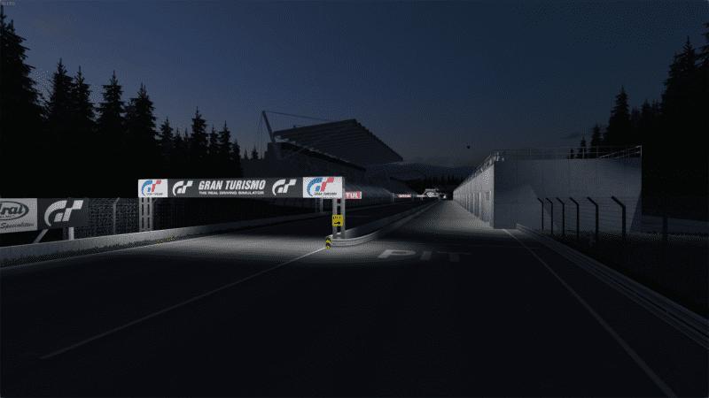 Assetto Corsa Screenshot 2021.03.13 - 18.00.03.70.png
