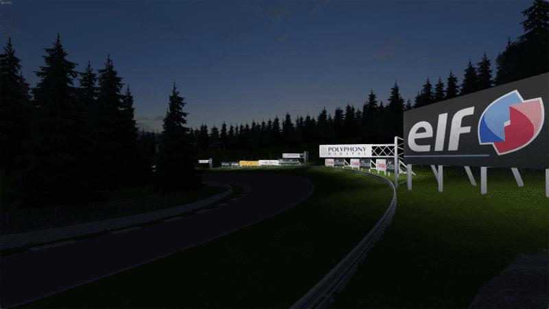 Assetto Corsa Screenshot 2021.03.13 - 18.00.37.32.png