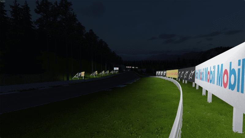 Assetto Corsa Screenshot 2021.03.13 - 18.00.44.35.png