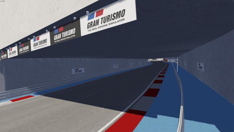 Assetto Corsa Screenshot 2021.03.13 - 18.00.59.07.png