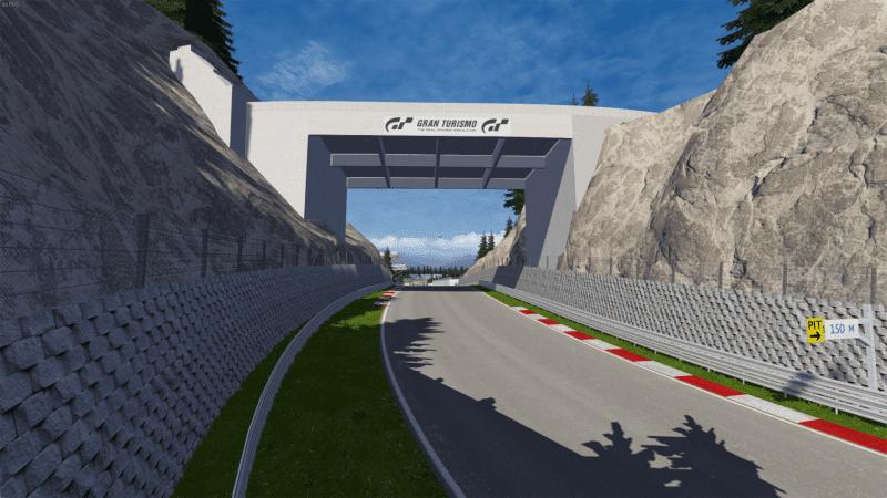 Assetto Corsa Screenshot 2021.03.13 - 18.01.05.65.png