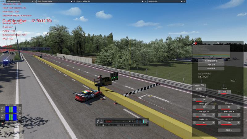 Assetto Corsa Screenshot 2021.03.14 - 13.44.01.07.png