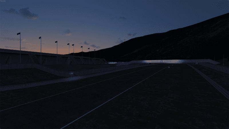 Assetto Corsa Screenshot 2021.07.03 - 16.17.19.16.png