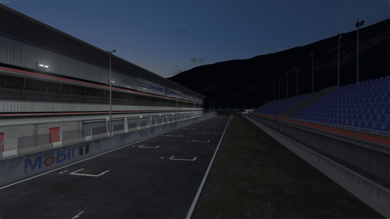 Assetto Corsa Screenshot 2021.07.03 - 16.17.30.19.png