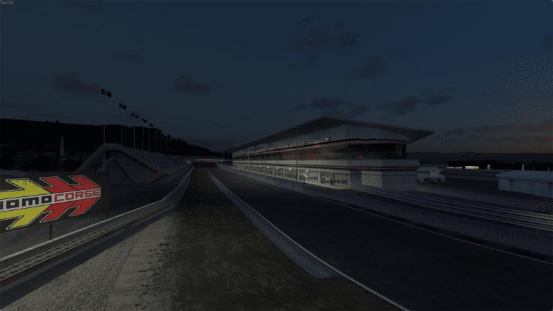 Assetto Corsa Screenshot 2021.07.03 - 16.17.38.96.png