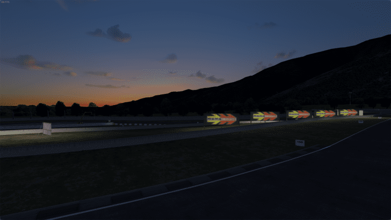 Assetto Corsa Screenshot 2021.07.03 - 16.17.46.53.png