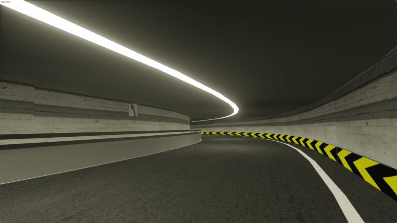 Assetto Corsa Screenshot 2021.07.03 - 23.32.41.99.png