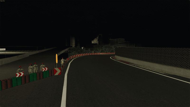Assetto Corsa Screenshot 2021.07.03 - 23.32.54.72.png