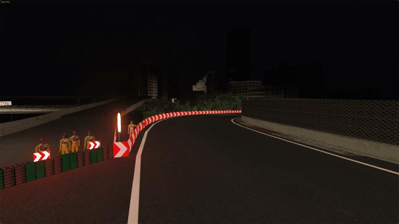 Assetto Corsa Screenshot 2021.07.03 - 23.32.55.04.png