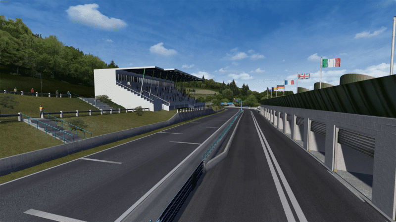 Assetto Corsa Screenshot 2021.07.04 - 10.41.41.28.png