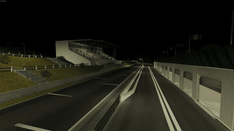 Assetto Corsa Screenshot 2021.07.04 - 10.41.50.29.png