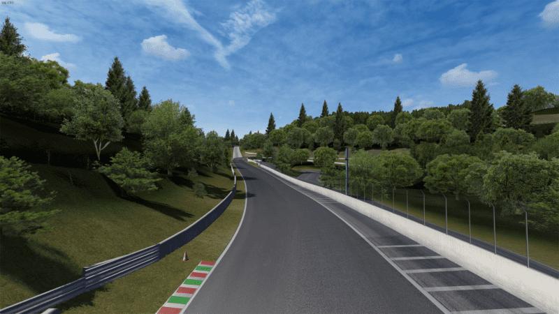 Assetto Corsa Screenshot 2021.07.04 - 10.42.05.65.png