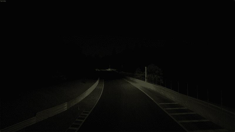 Assetto Corsa Screenshot 2021.07.04 - 10.42.10.59.png