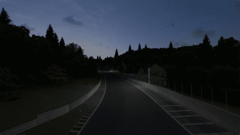 Assetto Corsa Screenshot 2021.07.04 - 10.42.16.01.png