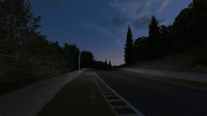 Assetto Corsa Screenshot 2021.07.04 - 10.44.18.97.png
