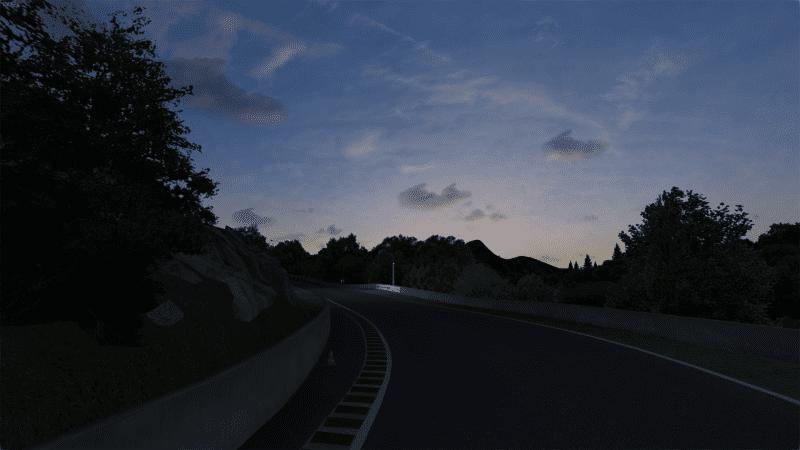 Assetto Corsa Screenshot 2021.07.04 - 10.44.32.55.png