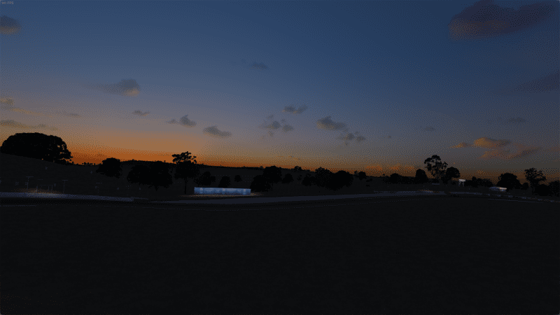 Assetto Corsa Screenshot 2021.07.11 - 13.08.35.89.png