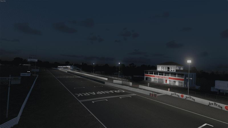 Assetto Corsa Screenshot 2021.07.11 - 13.08.41.23.png