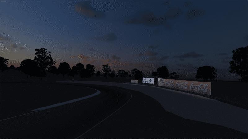 Assetto Corsa Screenshot 2021.07.11 - 13.08.58.21.png