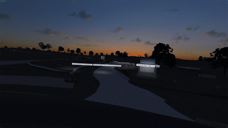 Assetto Corsa Screenshot 2021.07.11 - 13.09.11.20.png