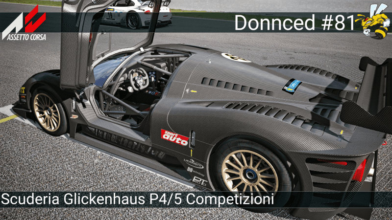 Assetto Corsa_101.png
