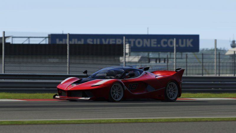 Assetto Corsa_11.jpg