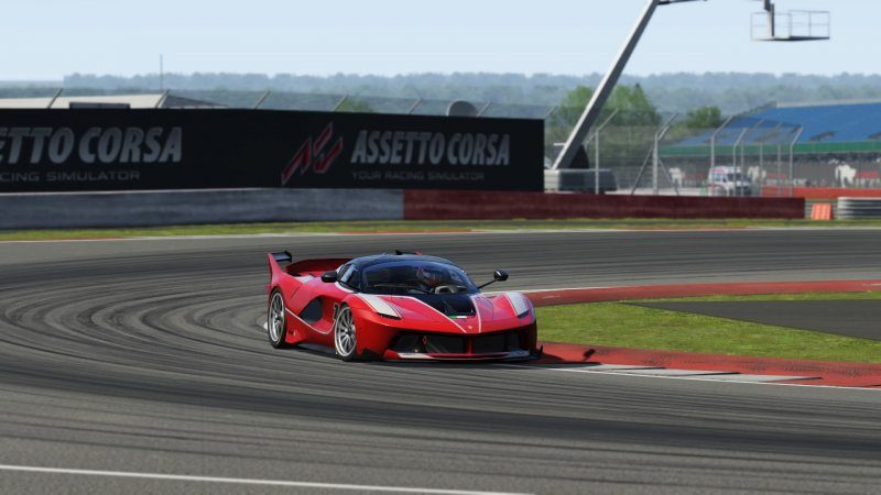 Assetto Corsa_13.jpg