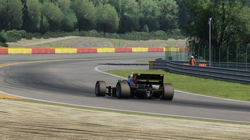 Assetto Corsa_16.jpg