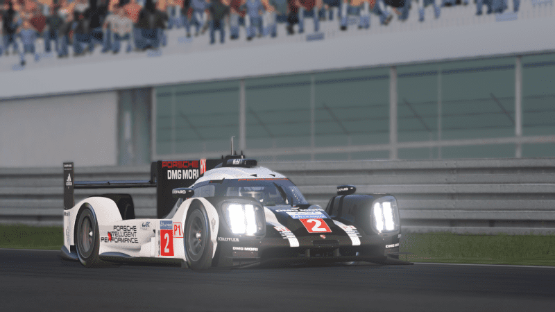 Assetto Corsa_170.png