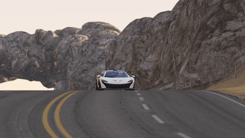 Assetto Corsa_2.png